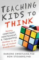 Teaching Kids to Think