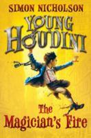 Young Houdini