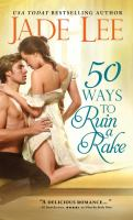 50 Ways to Ruin A Rake