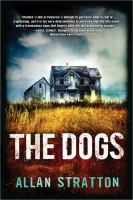 Image: The Dogs