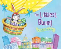 The Littlest Bunny