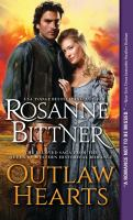 Outlaw Hearts