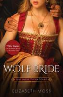 Wolf Bride