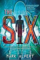 The Six