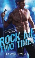 Rock Me Two Times