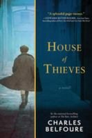 House of Thieves