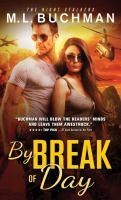 By Break of Day