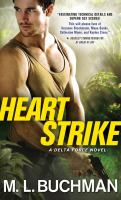 HEART STRIKE