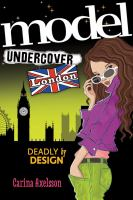 London, Deadly by Design