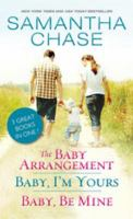 The Baby Arrangement / Baby, I'm Yours / Baby, Be Mine