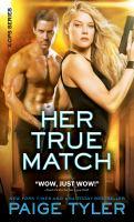 Her True Match