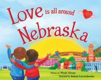 Love Is All Around Nebraska
