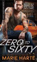 Zero to Sixty