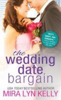 The Wedding Date Bargain