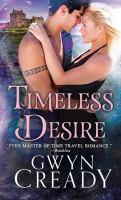Timeless Desire