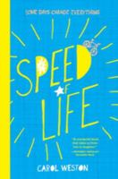 The Speed of Life