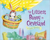 The Littlest Bunny in Cleveland