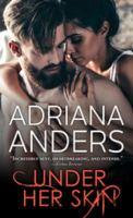 Under Her Skin: Blank Canvas Series, Book 1