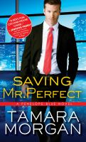 Saving Mr. Perfect