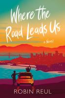 Where the road leads us292 pages ; 21 cm