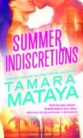 Summer Indiscretions