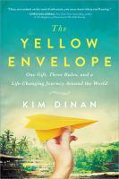 The Yellow Envelope