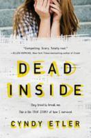 Dead Inside - Etler, Cyndy