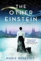 Other Einstein