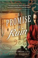Promise of Ruin