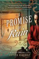 A Promise of Ruin