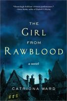 The Girl From Rawblood