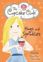 Hugs and Sprinkles