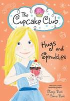Hugs and Sprinkles