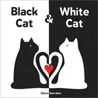 Black Cat White Cat