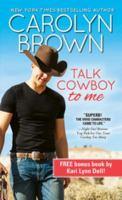 Talk Cowboy to Me