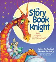 The Storybook Knight