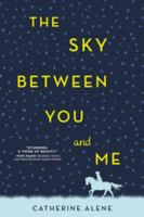 Sky Between You and Me