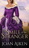 The Smile of the Stranger