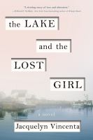 The Lake and the Lost Girl