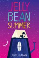 Jelly Bean Summer