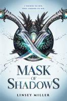 Image: Mask of Shadows