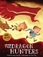 The Dragon Hunters