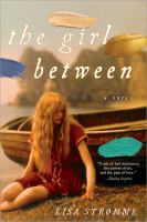 The Girl Between