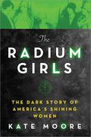 Radium Girls cover image.
