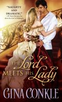 The Lord Meets His Lady