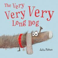 The Very, Very, Very Long Dog