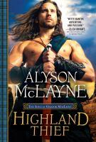 Highland Thief