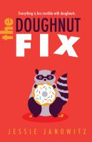The Doughnut Fix