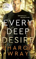 Every Deep Desire