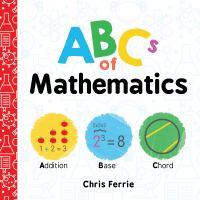 ABCs of Mathematics